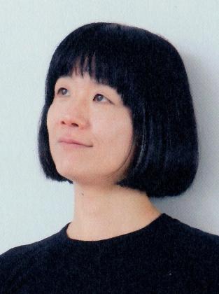 鴻池朋子の画像 p1_19